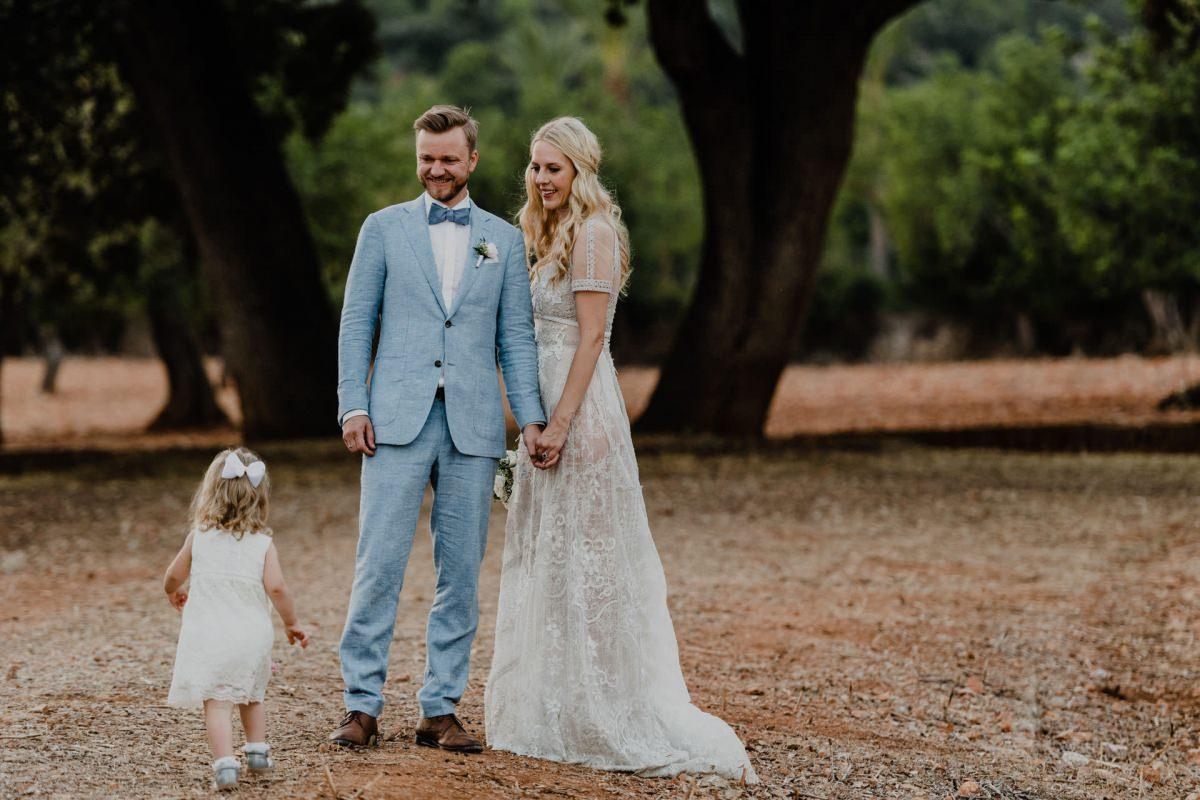 Patricia y Simon post miguel.arranz wedding photographer-24