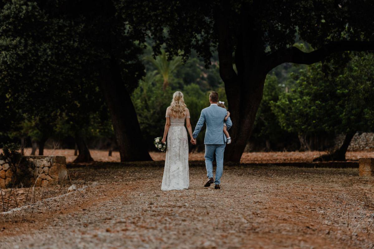 Patricia y Simon post miguel.arranz wedding photographer-25