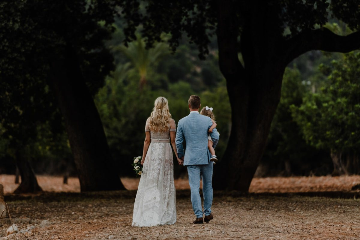 Patricia y Simon post miguel.arranz wedding photographer-26