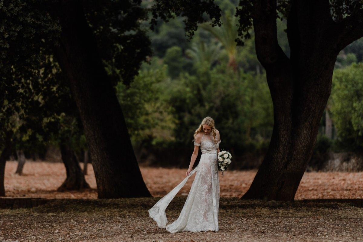 Patricia-y-Simon-post-miguel.arranz-wedding-photographer-27