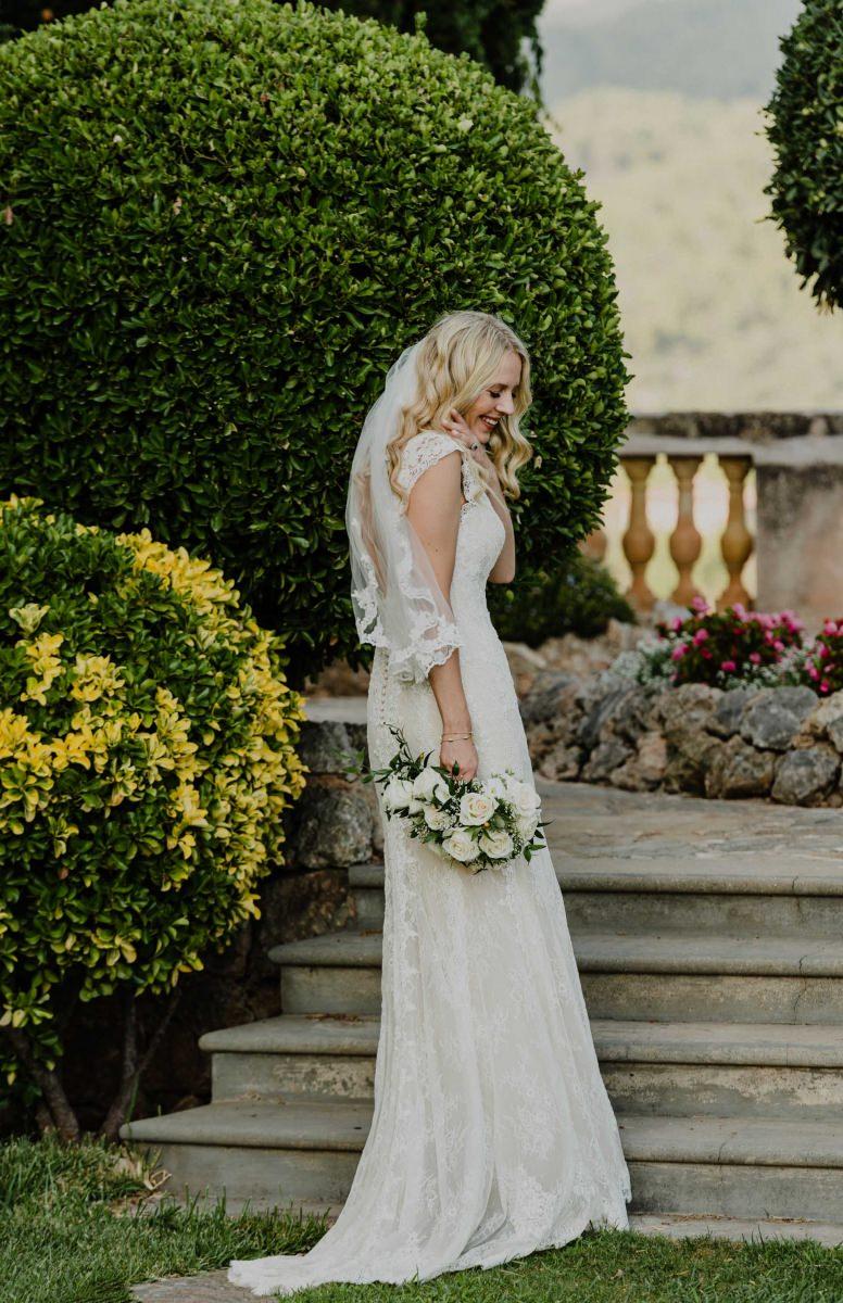 Patricia-y-Simon-post-miguel.arranz-wedding-photographer-3