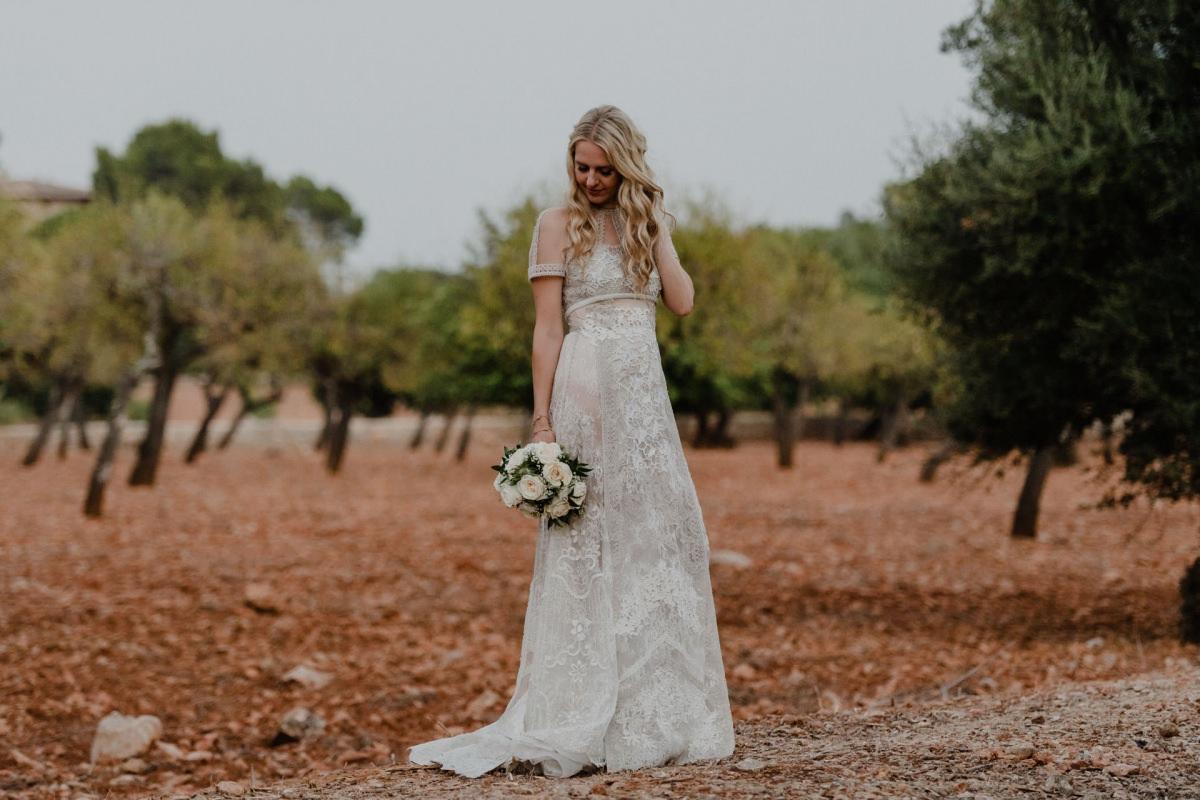 Patricia y Simon post miguel.arranz wedding photographer-32