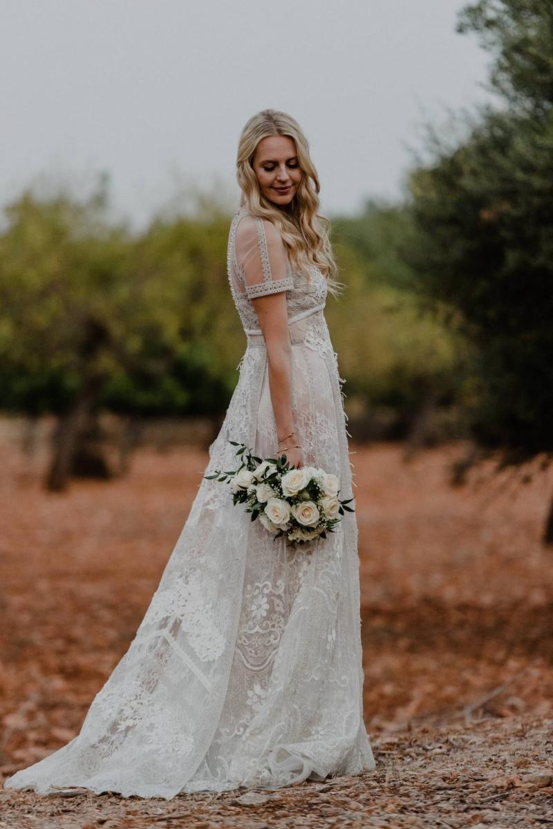 Patricia-y-Simon-post-miguel.arranz-wedding-photographer-33