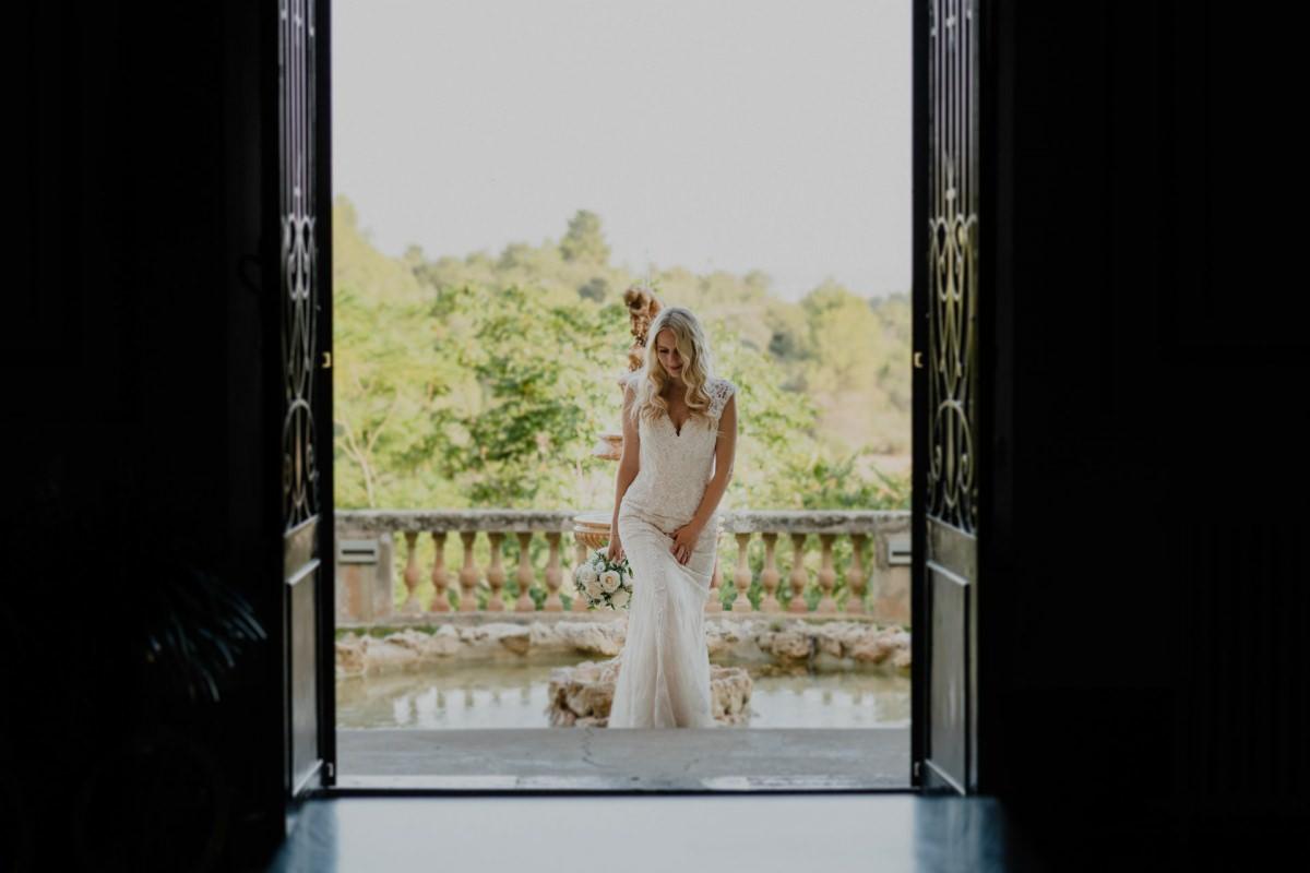 Patricia y Simon post miguel.arranz wedding photographer-5