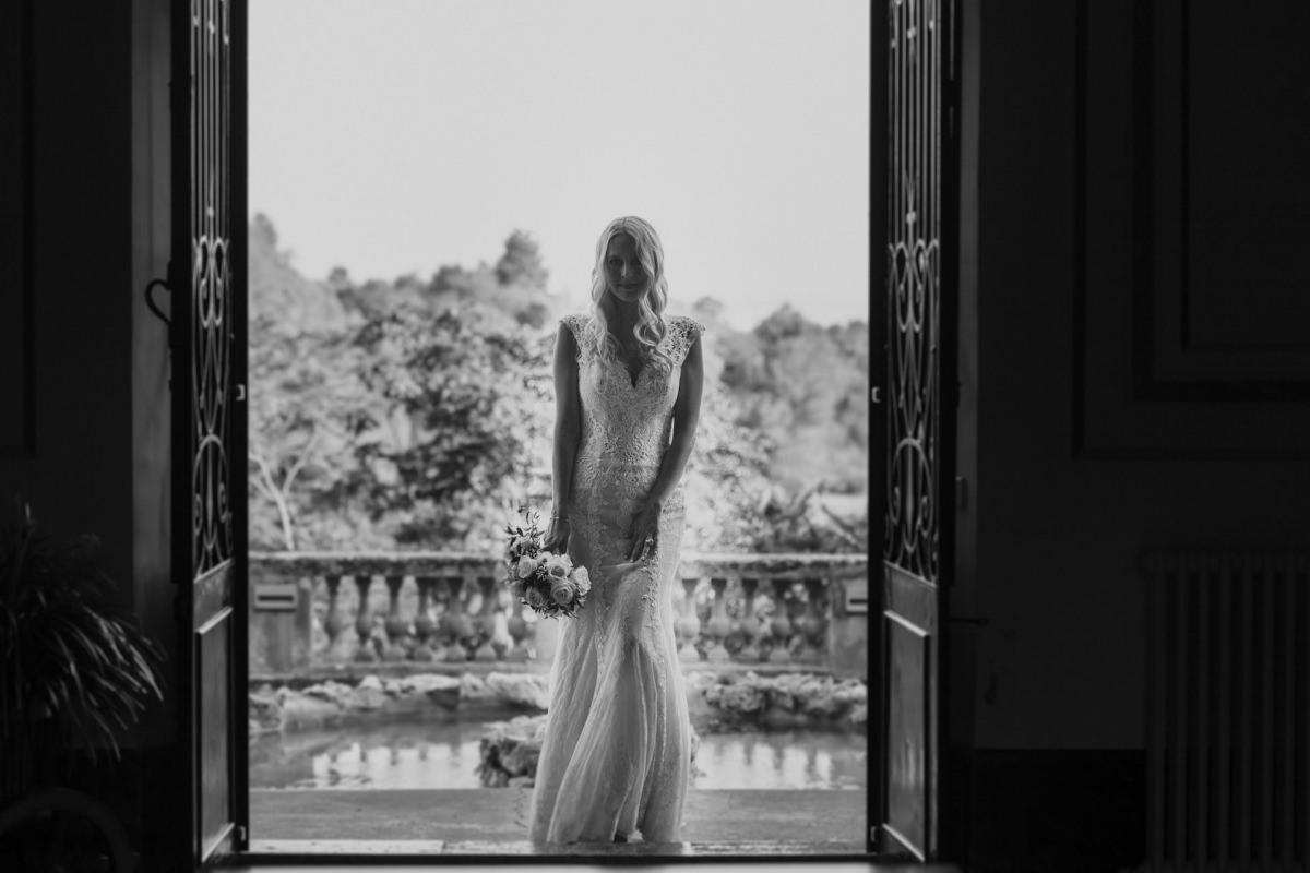 Patricia y Simon post miguel.arranz wedding photographer-6