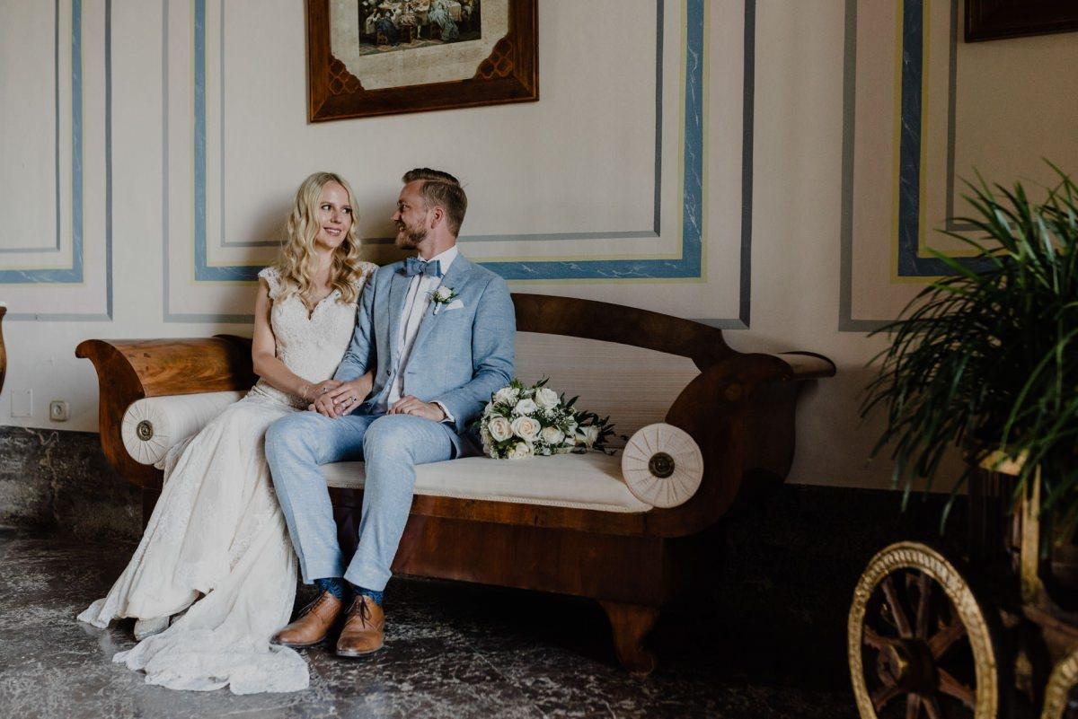 Patricia-y-Simon-post-miguel.arranz-wedding-photographer-7