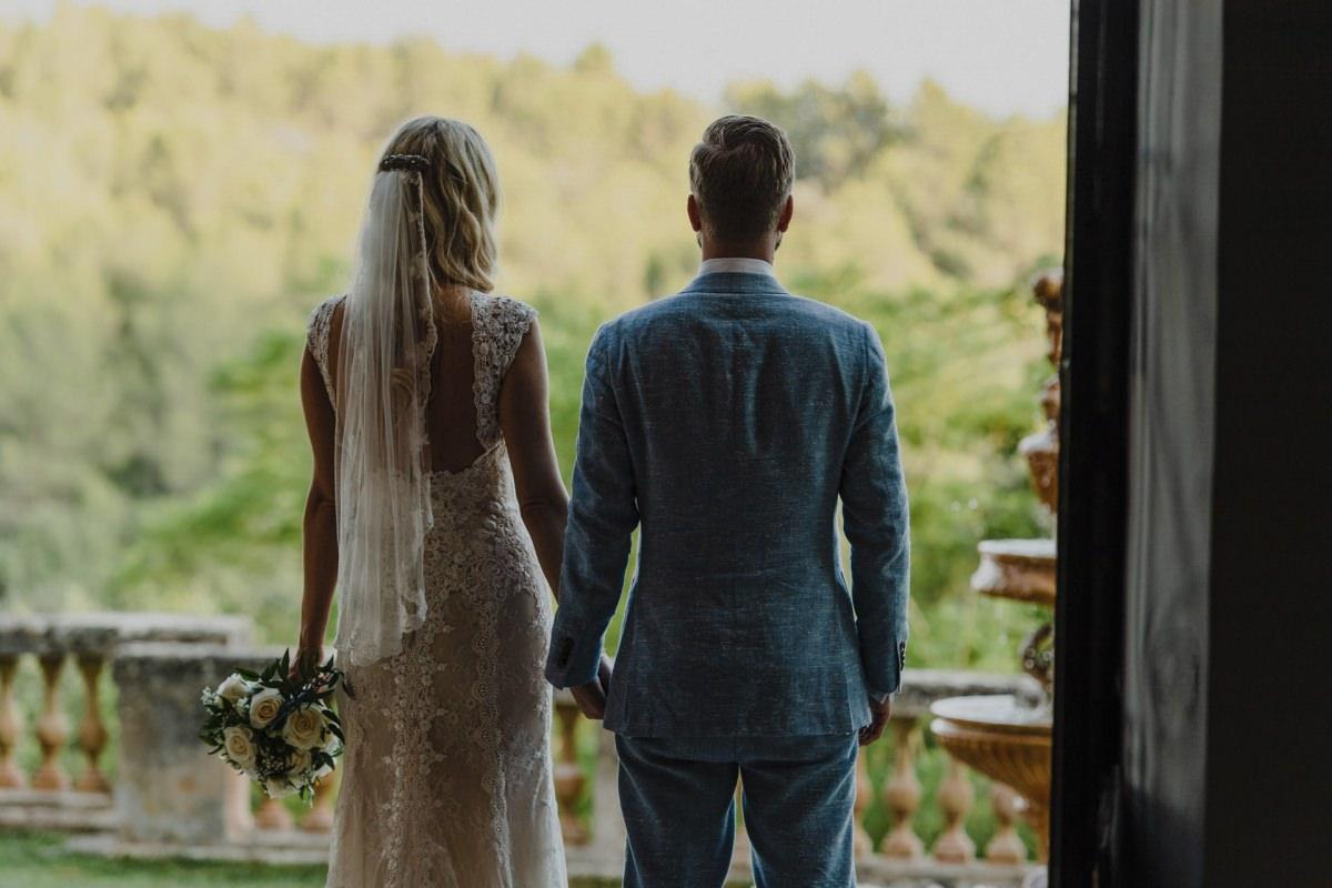 Patricia y Simon post miguel.arranz wedding photographer-8
