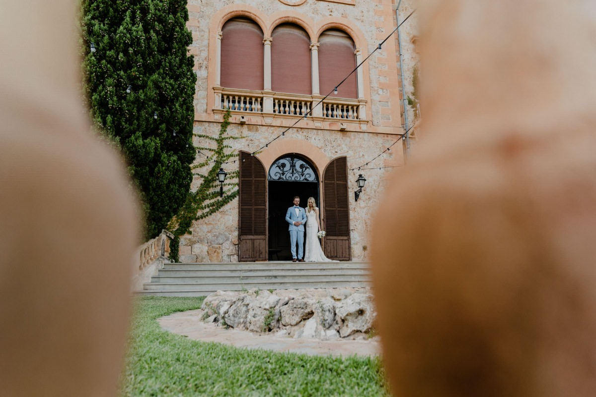 Patricia y Simon post miguel.arranz wedding photographer-9