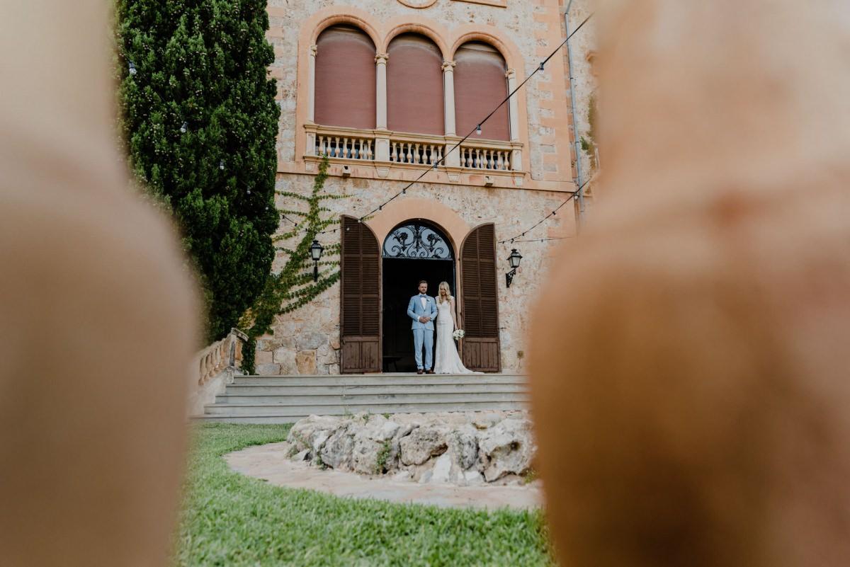 Patricia-y-Simon-post-miguel.arranz-wedding-photographer-9