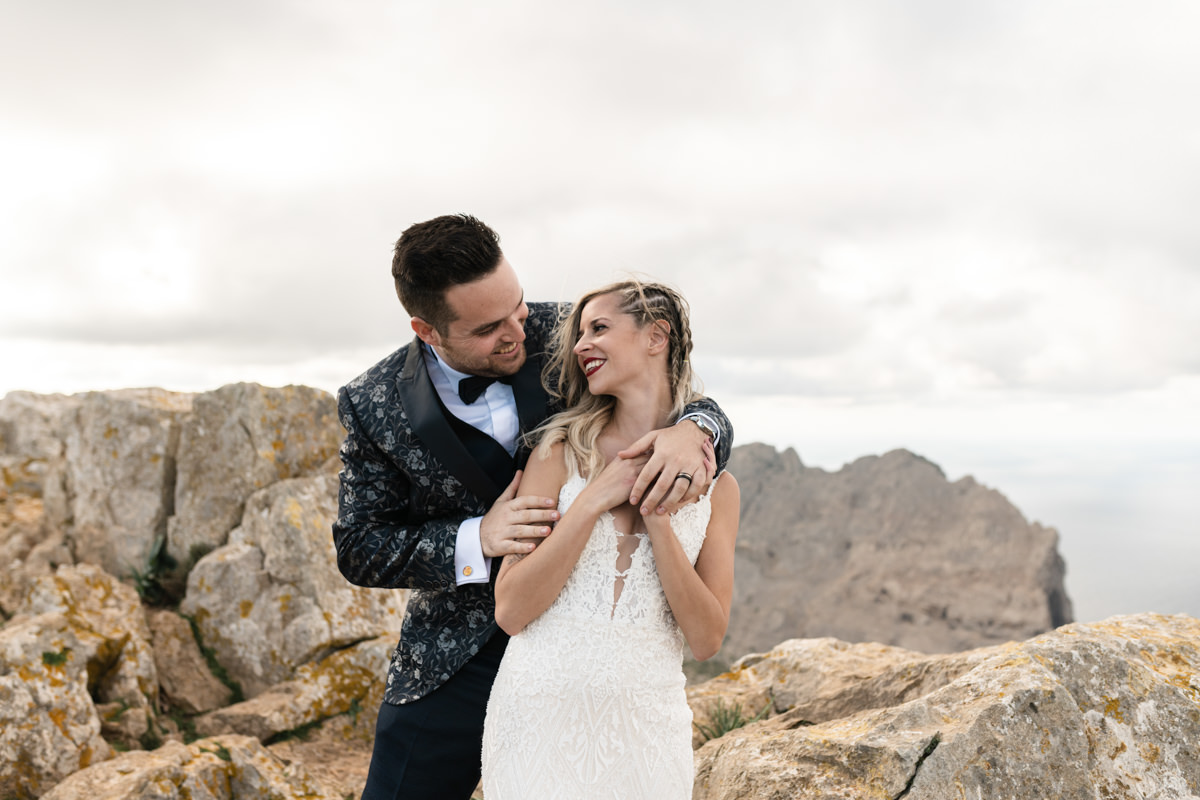 Shasha y Alex mallorca wedding photographer237