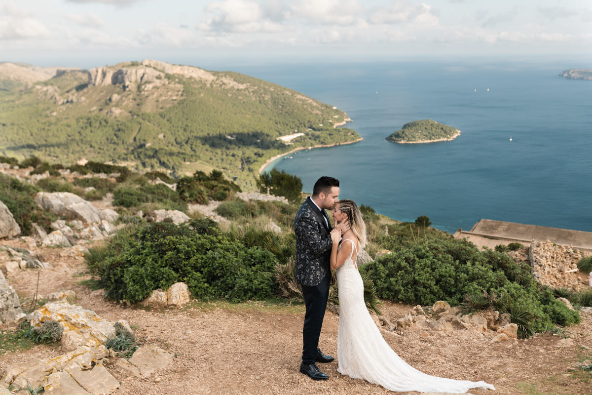 Shasha y Alex mallorca wedding photographer238