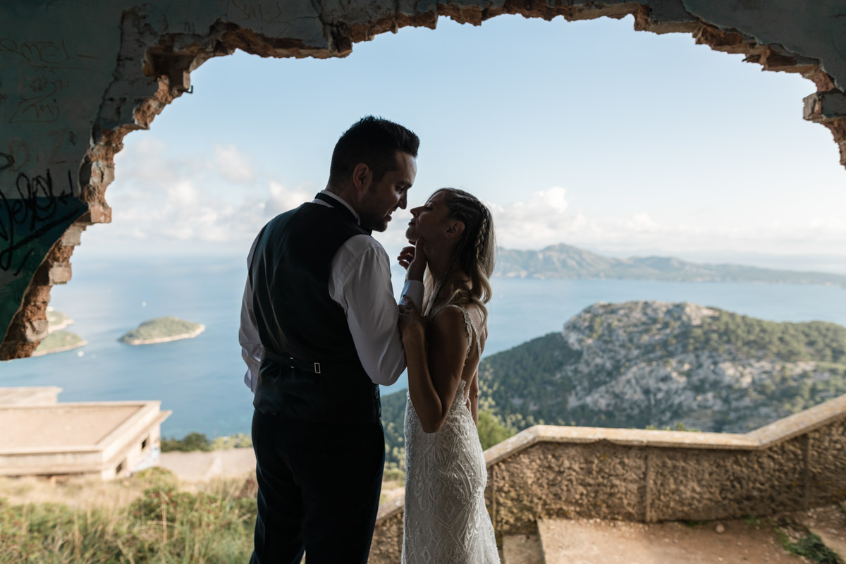 Shasha y Alex mallorca wedding photographer244