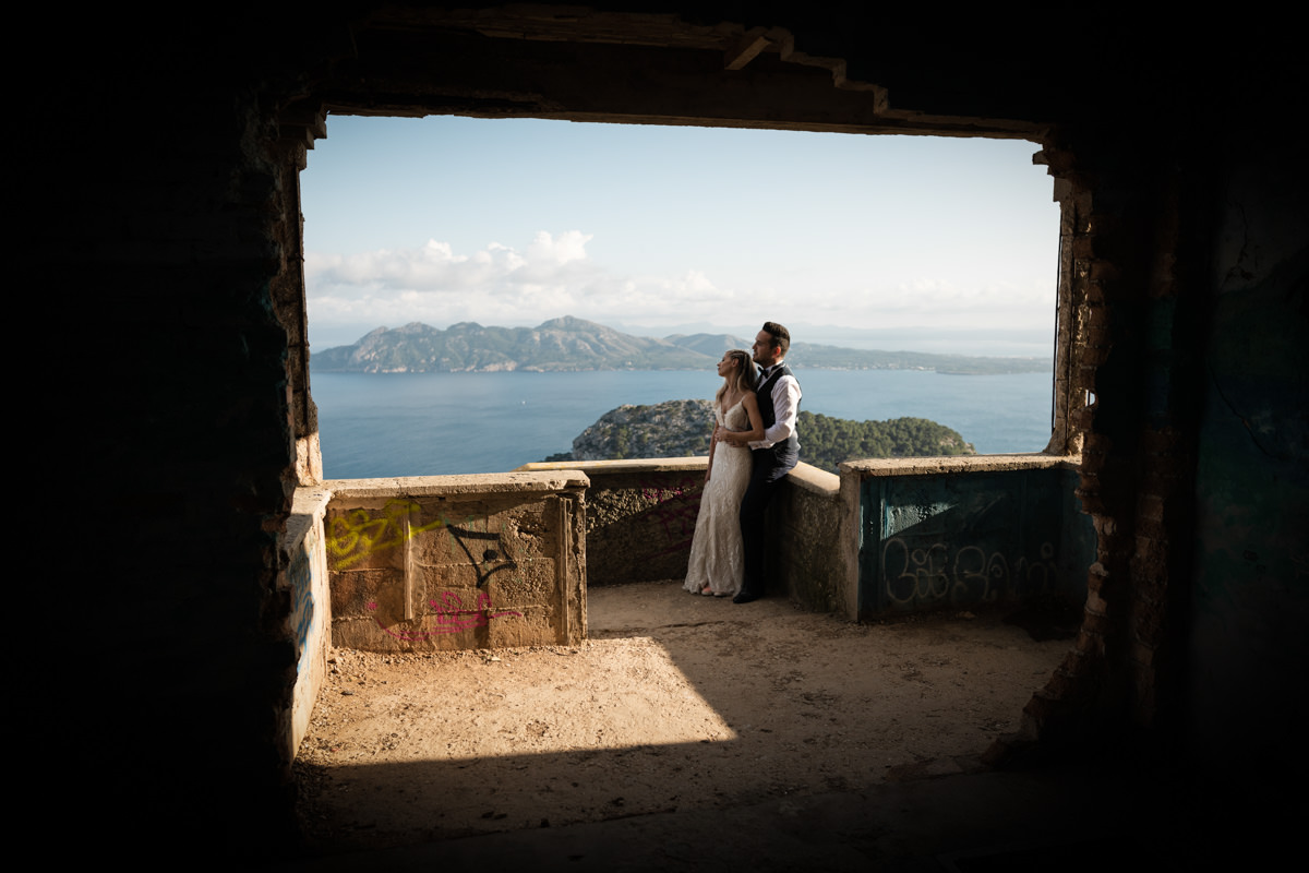 Shasha y Alex mallorca wedding photographer245