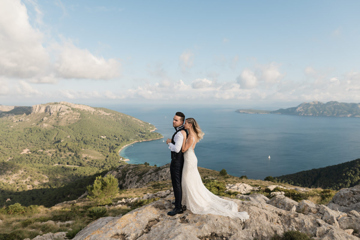 Shasha y Alex mallorca wedding photographer246