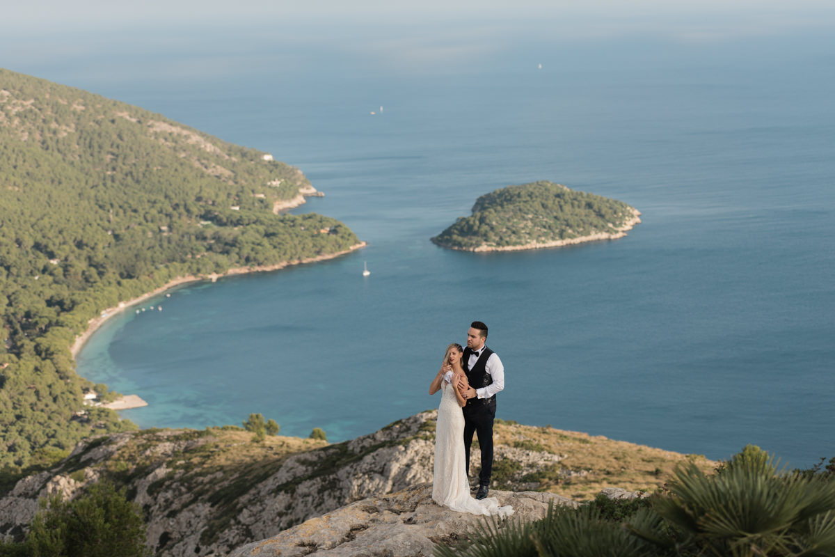 Shasha y Alex mallorca wedding photographer247