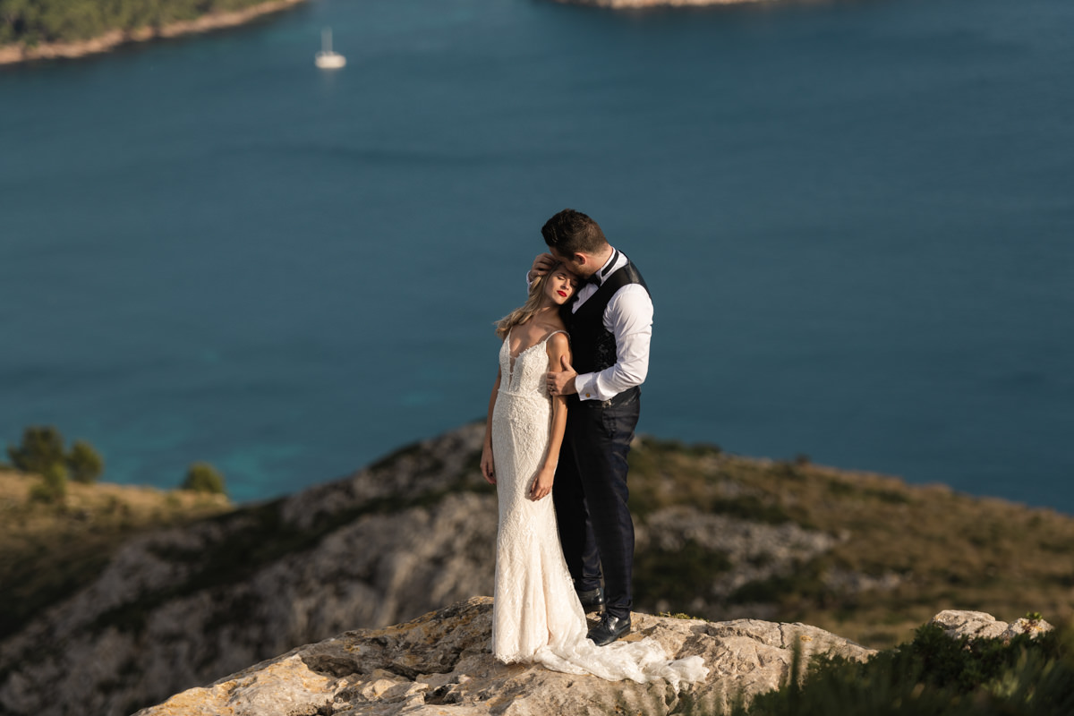 Shasha y Alex mallorca wedding photographer248