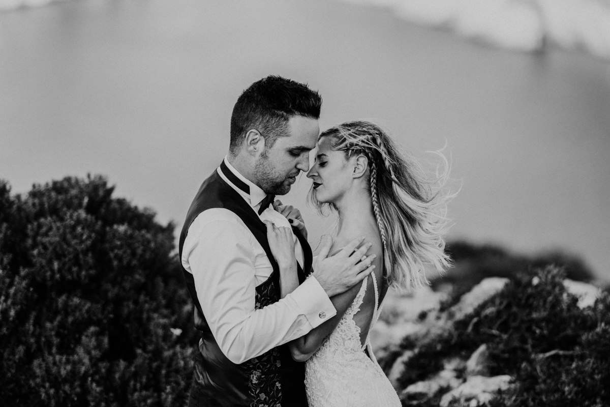 Shasha y Alex mallorca wedding photographer250