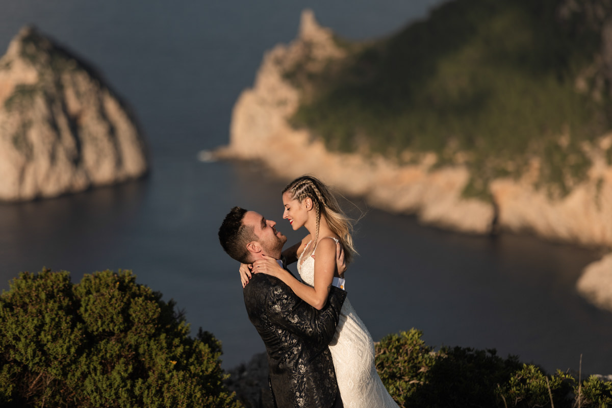 Shasha y Alex mallorca wedding photographer251