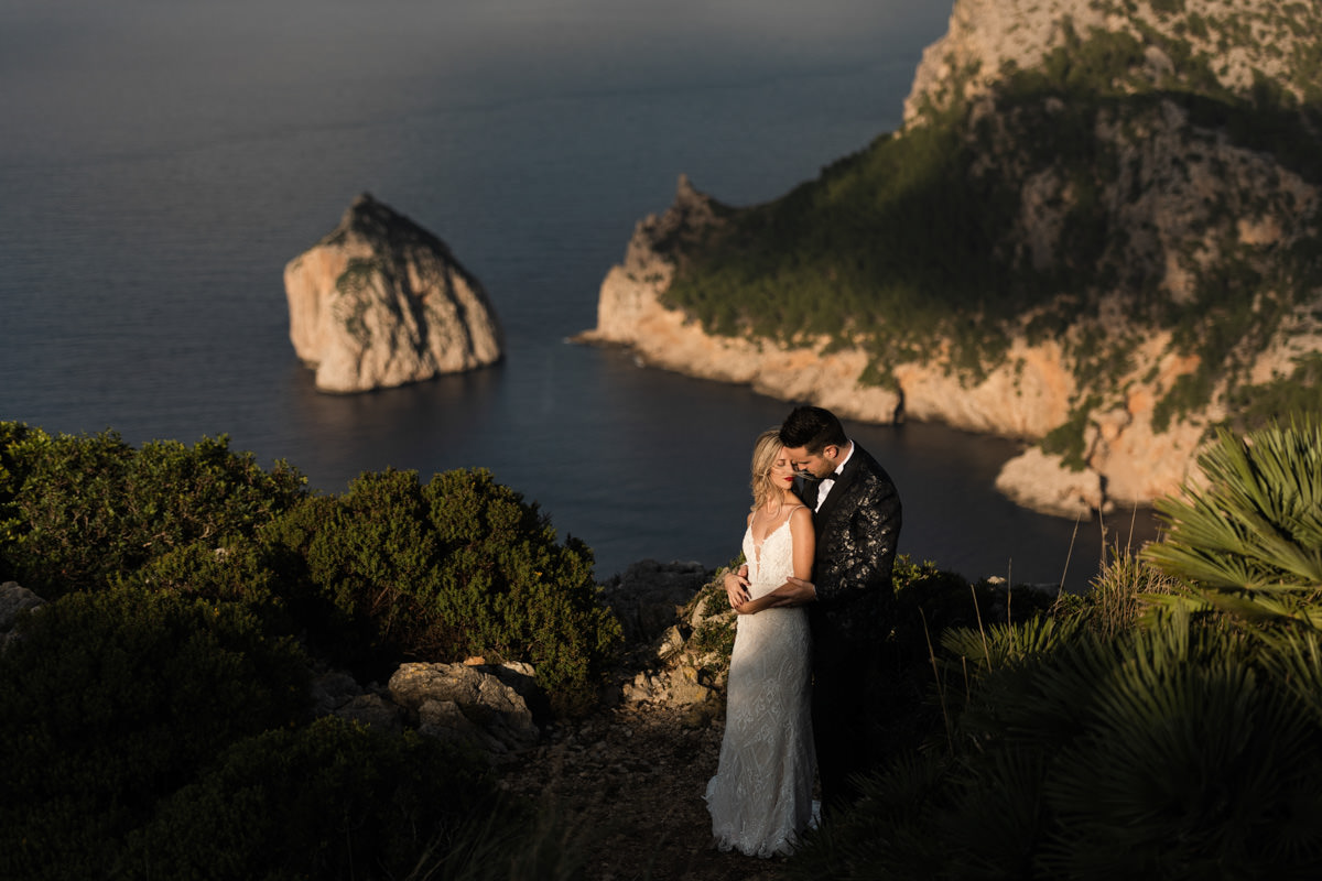 Shasha y Alex mallorca wedding photographer252
