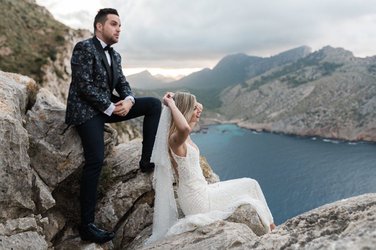 Shasha y Alex mallorca wedding photographer253
