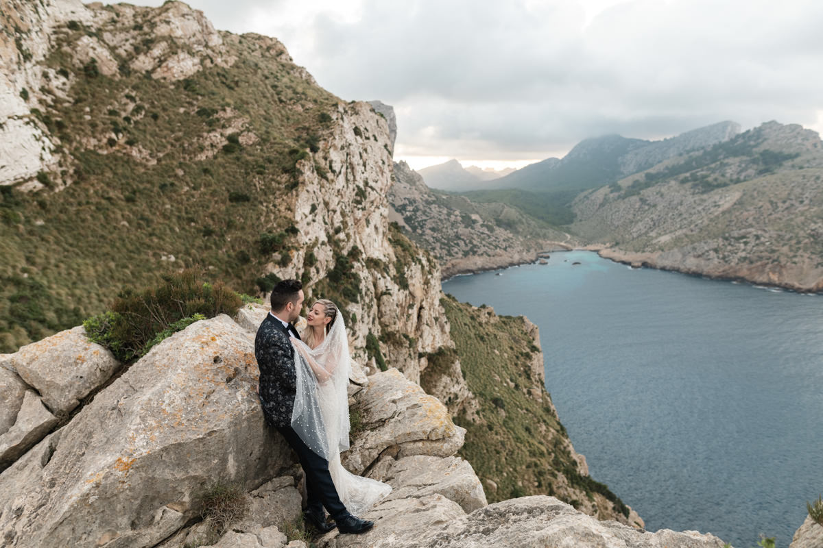 Shasha y Alex mallorca wedding photographer255
