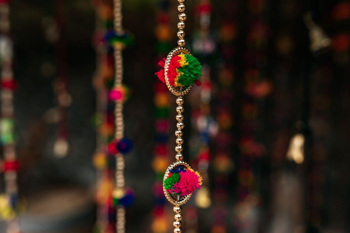 hindu-Party-miguel.arranz-wedding-photographer-05