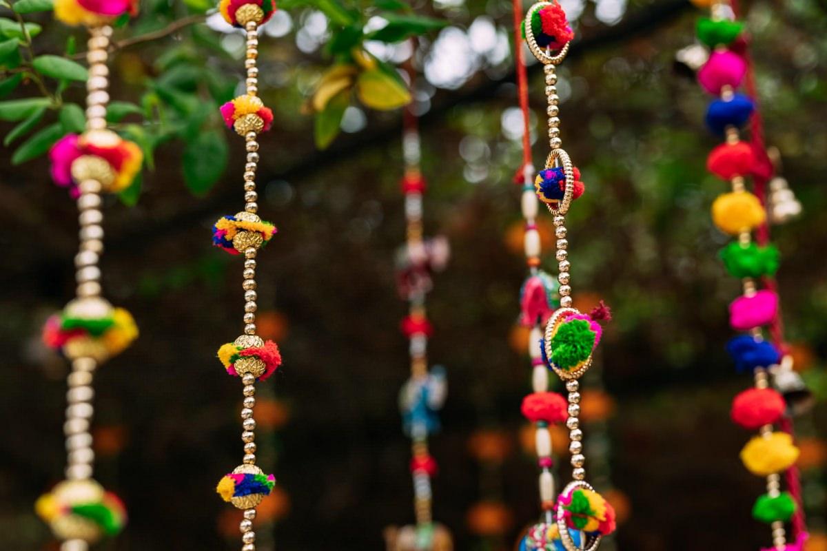 hindu-Party-miguel.arranz-wedding-photographer-08