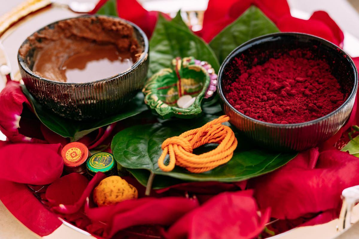 hindu-Party-miguel.arranz-wedding-photographer-09