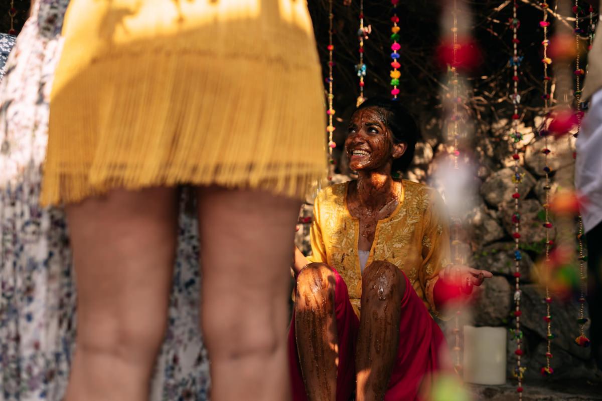 hindu-Party-miguel.arranz-wedding-photographer-100
