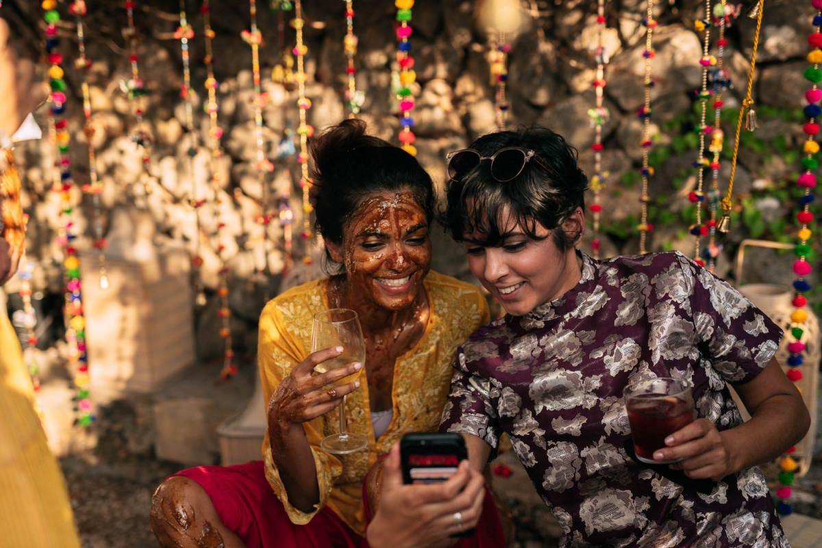 hindu-Party-miguel.arranz-wedding-photographer-101