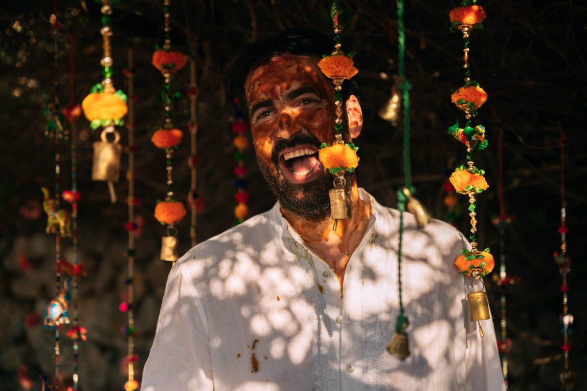 hindu-Party-miguel.arranz-wedding-photographer-102