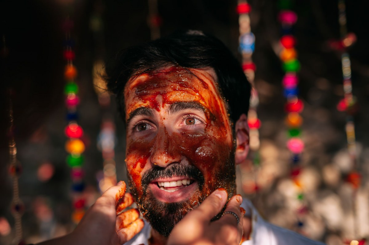 hindu-Party-miguel.arranz-wedding-photographer-103