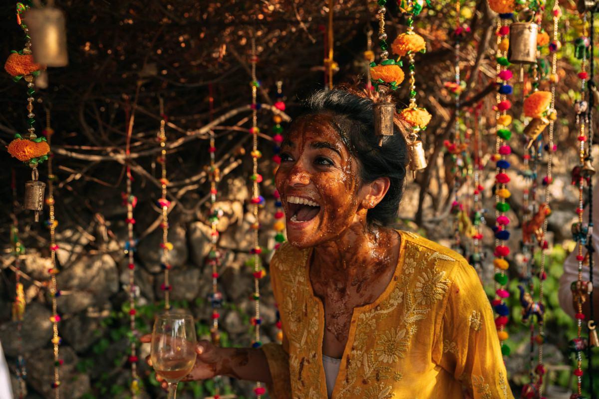 hindu-Party-miguel.arranz-wedding-photographer-104