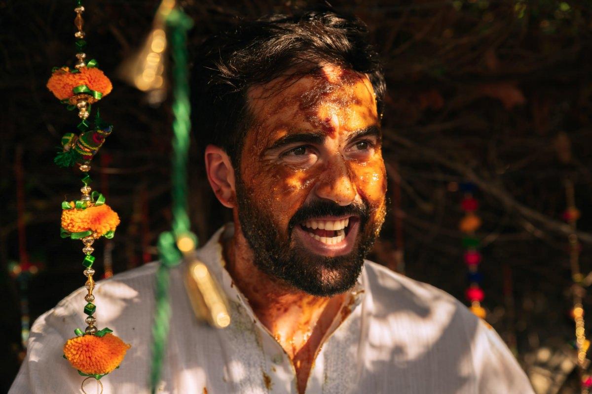 hindu-Party-miguel.arranz-wedding-photographer-106