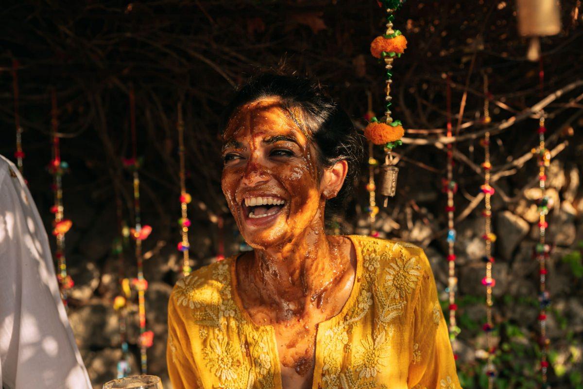 hindu-Party-miguel.arranz-wedding-photographer-107