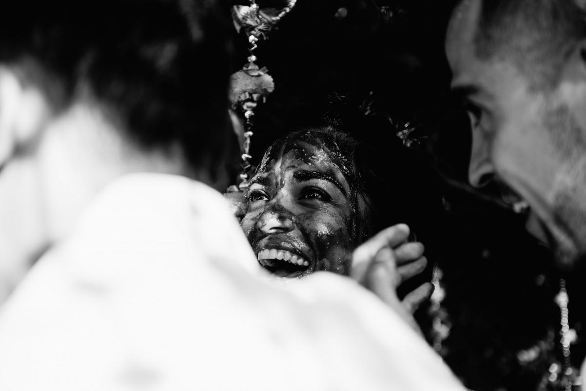 hindu-Party-miguel.arranz-wedding-photographer-108