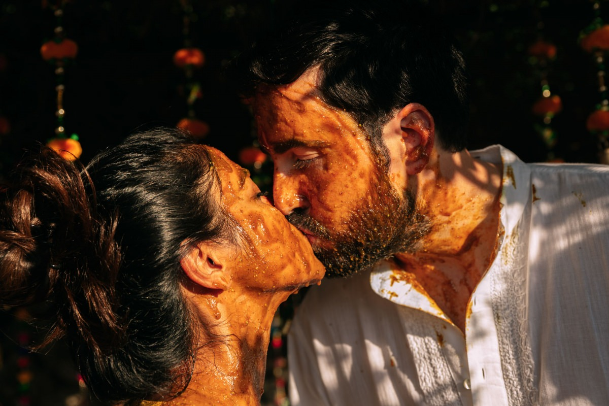 hindu-Party-miguel.arranz-wedding-photographer-109