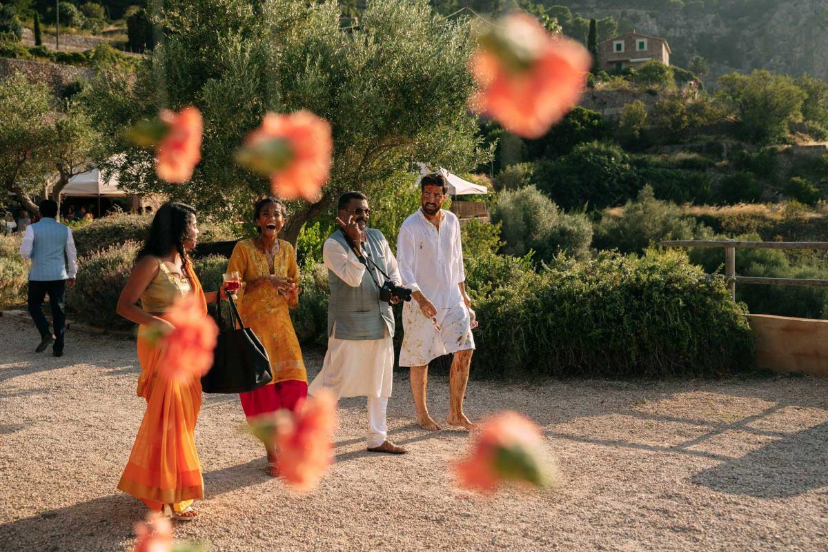 hindu-Party-miguel.arranz-wedding-photographer-115