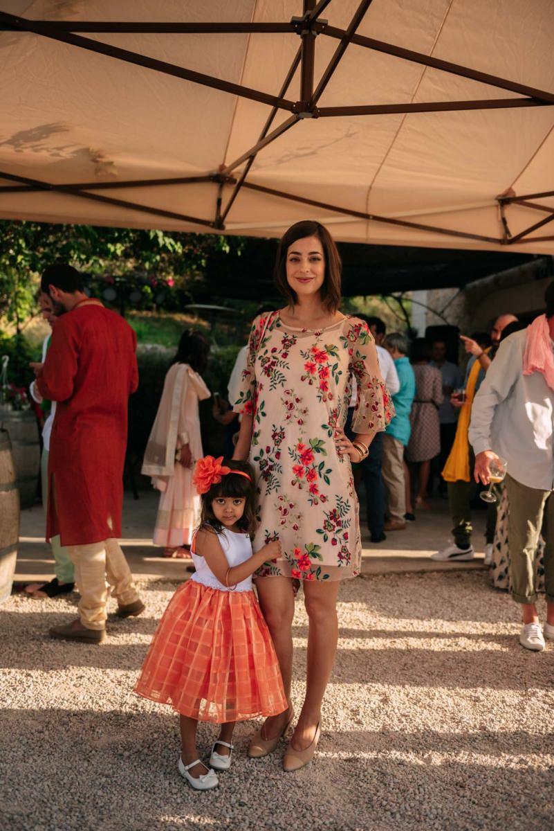 hindu-Party-miguel.arranz-wedding-photographer-119