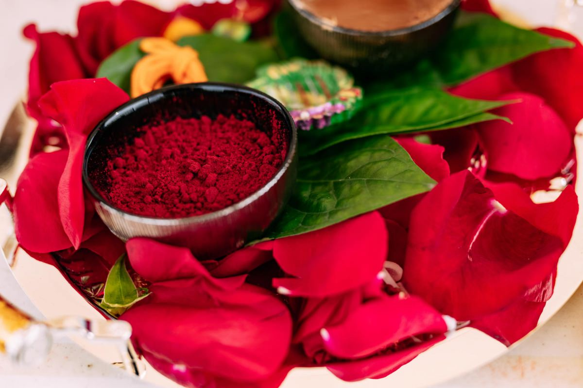 hindu-Party-miguel.arranz-wedding-photographer-12