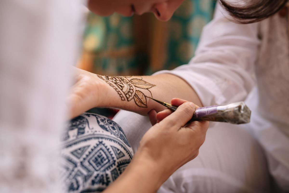 hindu-Party-miguel.arranz-wedding-photographer-122