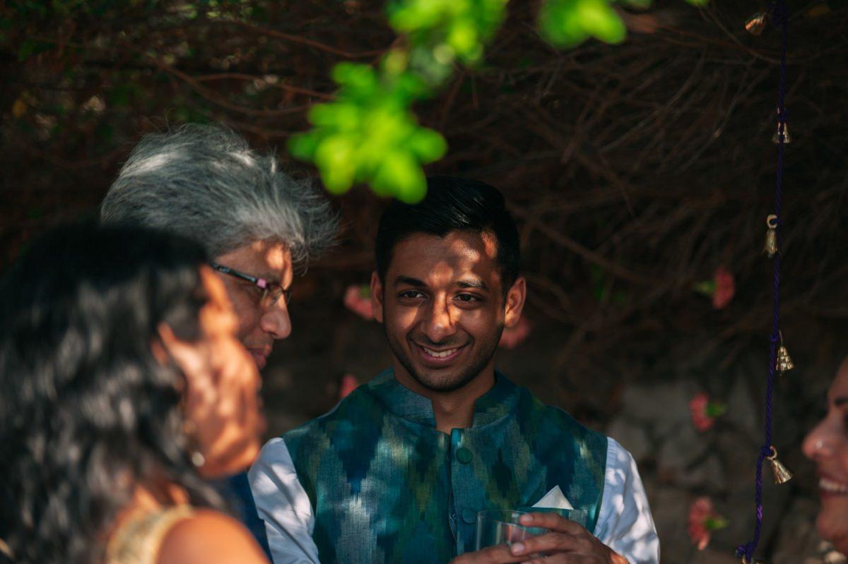 hindu-Party-miguel.arranz-wedding-photographer-123