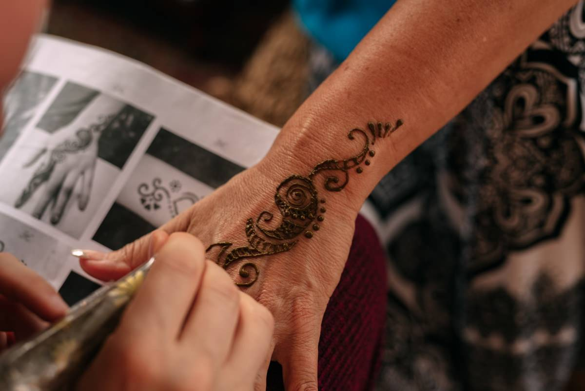 hindu-Party-miguel.arranz-wedding-photographer-126