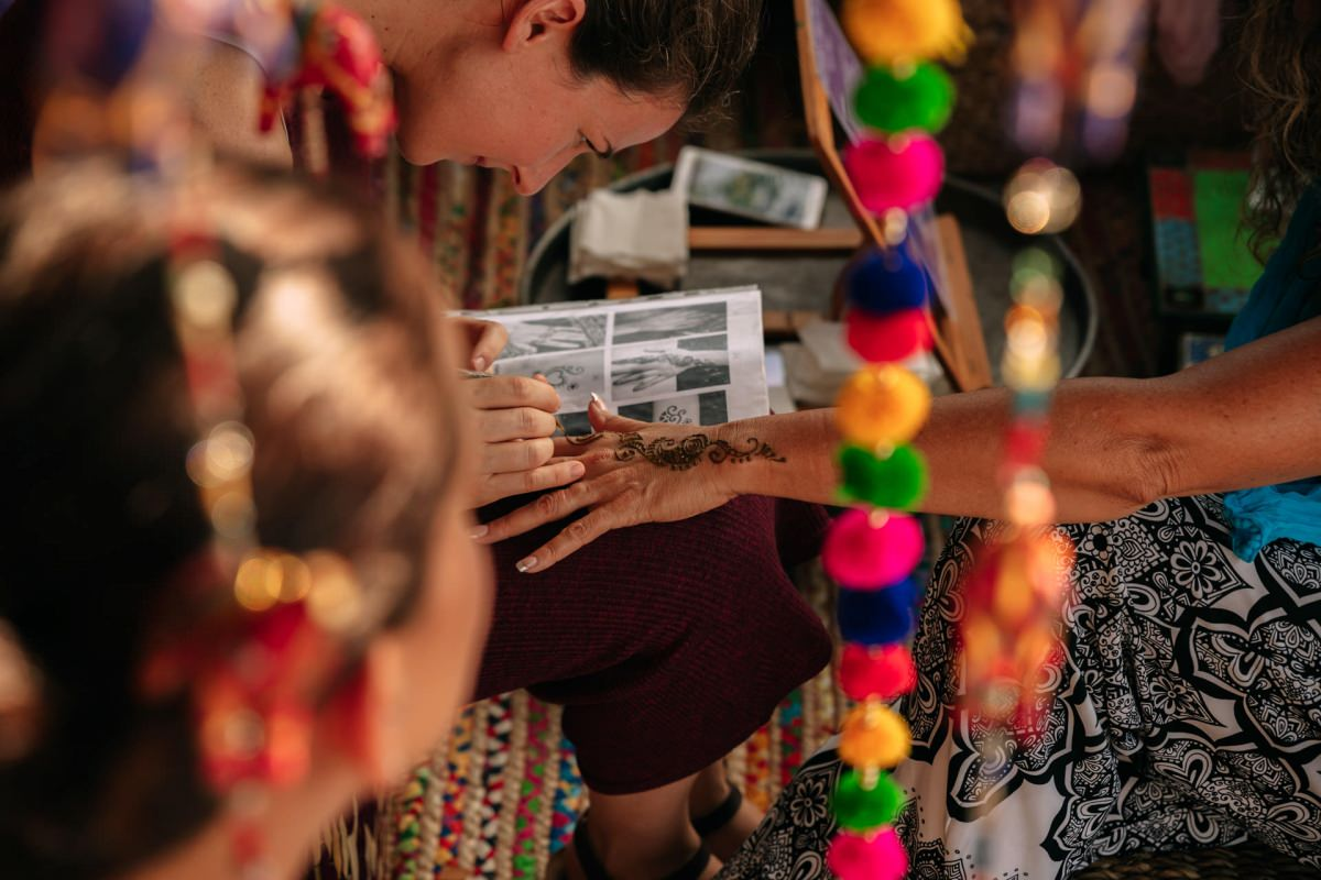 hindu-Party-miguel.arranz-wedding-photographer-127