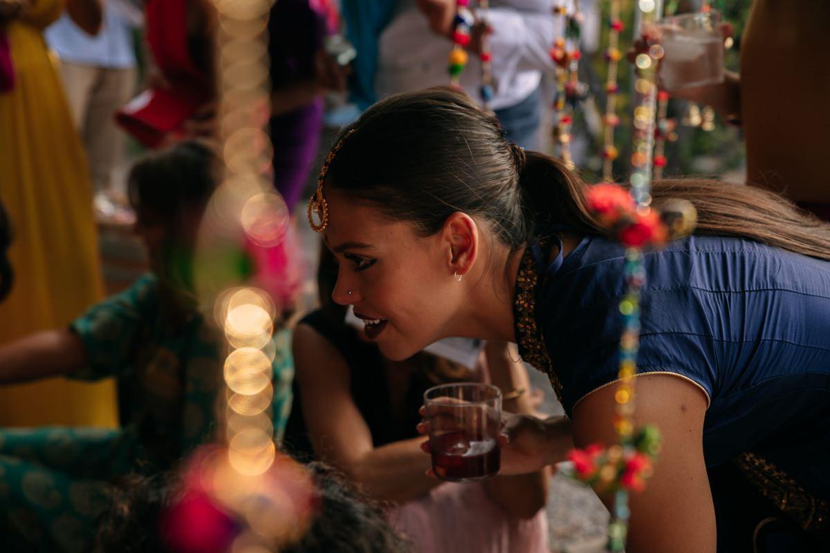 hindu-Party-miguel.arranz-wedding-photographer-129