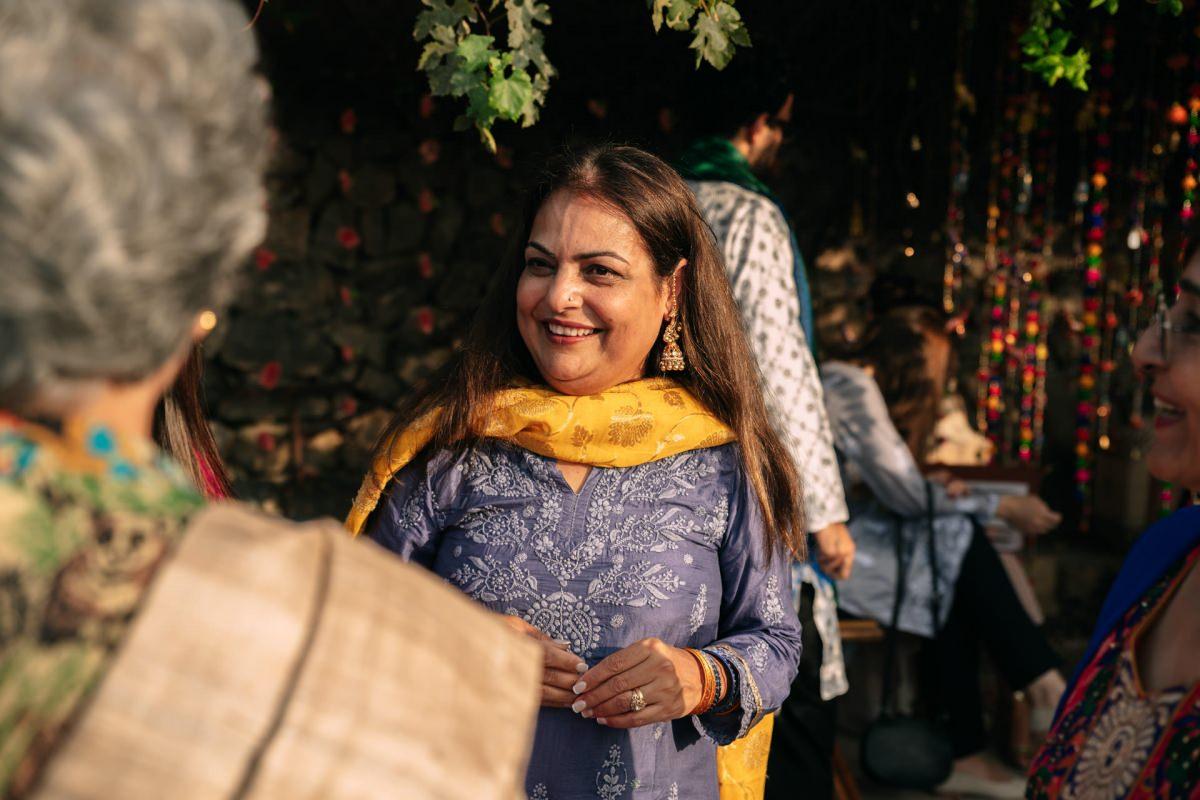 hindu-Party-miguel.arranz-wedding-photographer-131