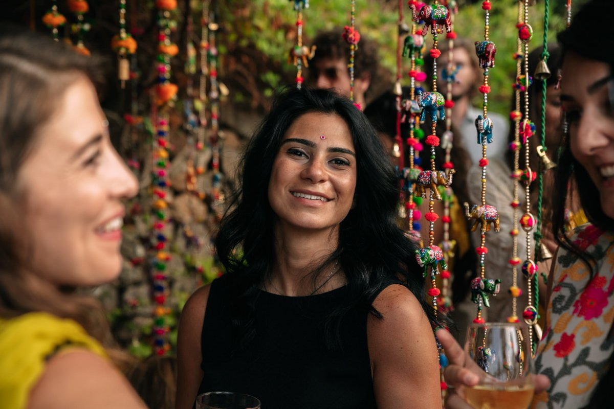 hindu-Party-miguel.arranz-wedding-photographer-133