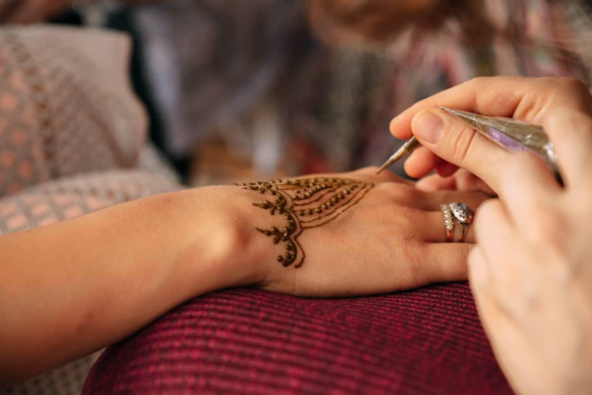 hindu-Party-miguel.arranz-wedding-photographer-135