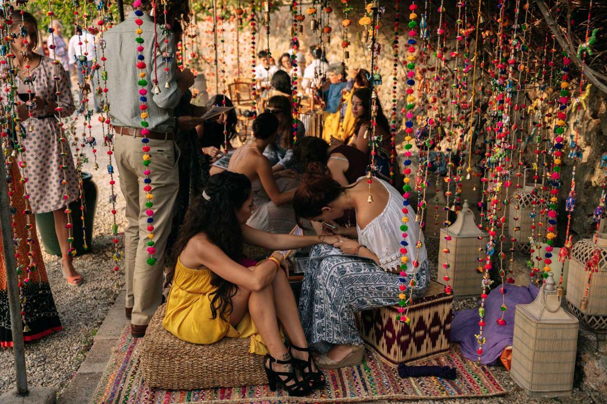hindu-Party-miguel.arranz-wedding-photographer-136