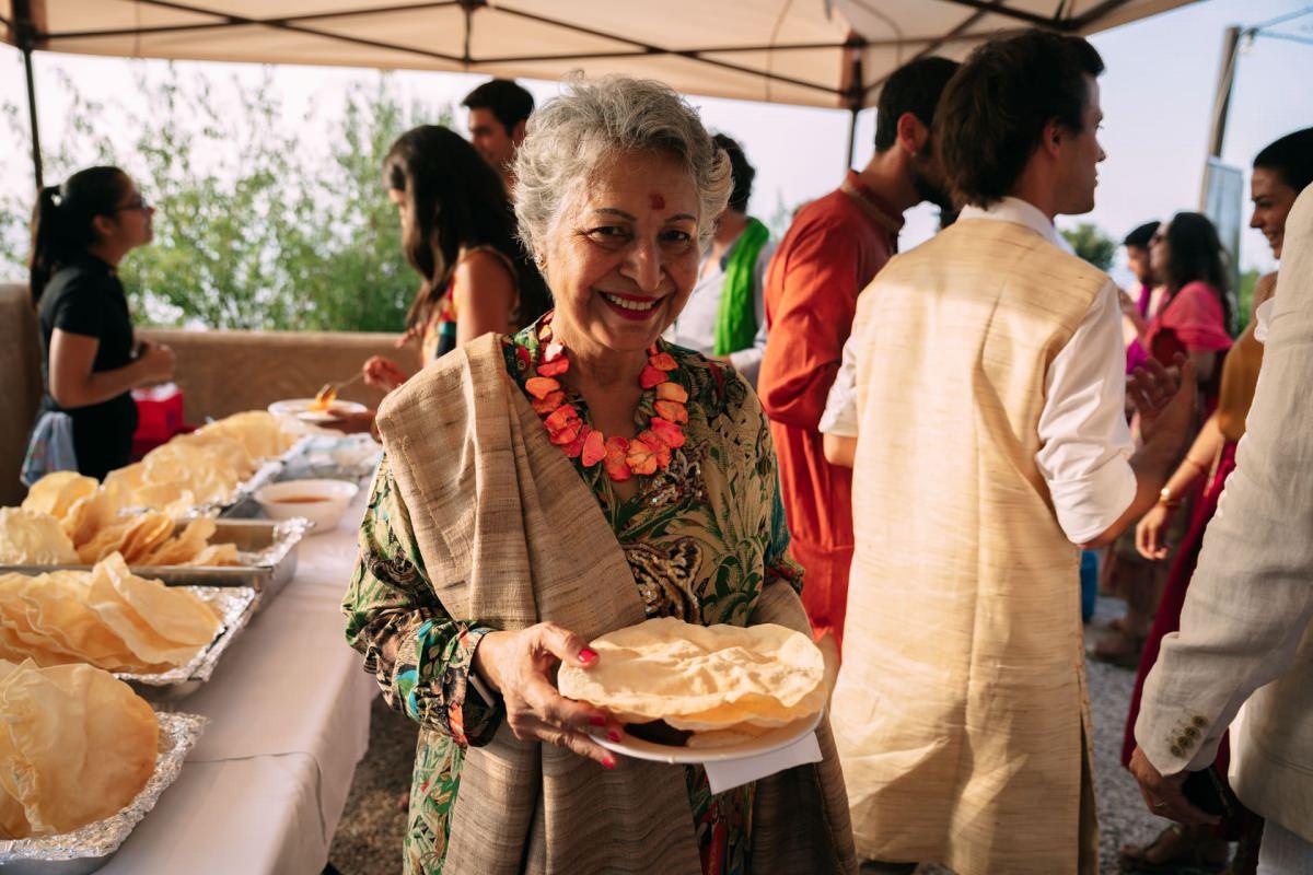 hindu-Party-miguel.arranz-wedding-photographer-137